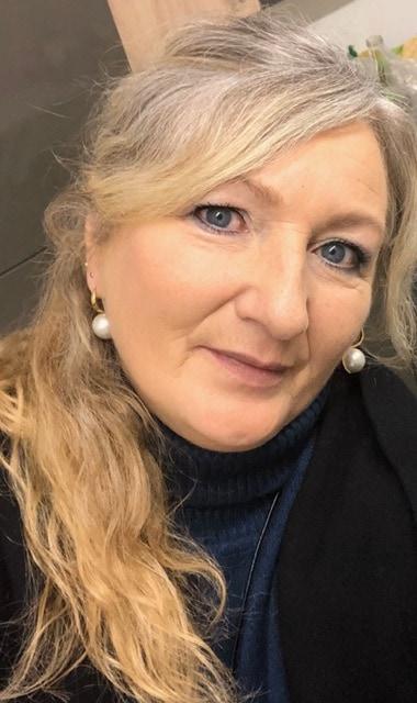 Viola Barthel